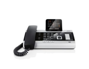 dx-600a isdn